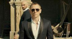 c7c25eeb84dce 24 Best James Bond Looks images