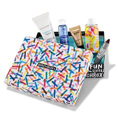 https://www.birchbox.com/invite/x9jlv Beauty made easy. Sample personalized beauty products delivered right your door. Stock up on your favorite makeup, skincare and hair brands at Birchbox Shop, plus get ideas and inspiration to bring into your daily routine. Click on my link https://www.birchbox.com/invite/x9jlv