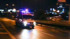 Ahora las ambulancias podrán interrumpir la música que escuchan los conductores en sus vehículos para pedir paso - https://www.vexsoluciones.com/tecnologias/ahora-las-ambulancias-podran-interrumpir-la-musica-que-escuchan-los-conductores-en-sus-vehiculos-para-pedir-paso/