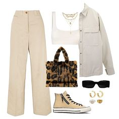 You are in the right place about Casual Outfit with boots Here we offer you the most beautiful pictures about the business Casual Outfit you are looking for. When you examine the part of the picture y Cute Sporty Outfits, Retro Outfits, Cool Outfits, Look Fashion, Trendy Fashion, Korean Fashion, Fashion Outfits, Fashion Ideas, Date Outfits