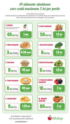 Pentru A Distruge Mitul Alimentelor Sănă - Food Drink Health And Nutrition, Health Fitness, Health Eating, Health Benefits, Health And Beauty, Natural Remedies, Healthy Living, Healthy Recipes, Drinks