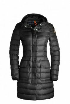 Offer Parajumpers Gobi Jackets, Parajumpers Outlet Shop Online, Cheap Parajumpers Jackets Clearance sale, high quality, free shipping.