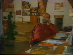 Film de Bernard Kleindienst (1994) Títol en castellà: Adiós Barbiana Reportatge emès per TV2 l'any 2000 (A Youtube está partit en 6 parts) Experiència pedagógica de Lorenzo Milano a Itàlia. Relacionat: Carta a una mestra / alumnes de l'escola de Barbiana