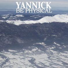 Yannick's new single 'Be Physical' is out now for free with remixes from Kev La Kat and Black Dots ! #Lor <3 http://loveourrecords.tumblr.com/post/43396402056/new-release-yannick