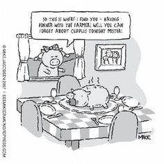 humorous   Humorous Drawings (58 pics)