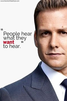 These TOP 10 Harvey Specter quotes will motivate and guide you to become as confident as Harvey Specter himself. Harvey Specter Suits, Suits Harvey, Tv Show Quotes, Movie Quotes, Life Quotes, Suits Quotes Harvey, Meaningful Quotes, Inspirational Quotes, Motivational