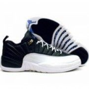 308317-441 Air Jordan 12 (XII) Retro Low A12012 Price:$103.99 http://www.theblueretros.com/