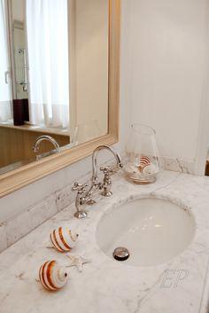 #sanbabila #2bedroomsflat #inmilan main bathroom details