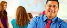 New Mexico Common Core State Standards: Information for Teachers