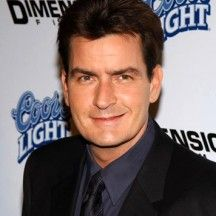Charlie Sheen Net Worth - Celebrity Stacks