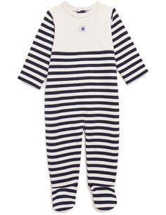 Monoprix Pyjama