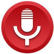 دانلود Voice Recorder نرم افزار ضبط صدا برای اندروید