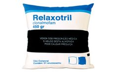 Almofada criativa Relaxotril - Presentes criativos é na loja Meninos