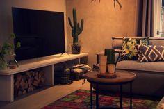 Maak zelf een tv-meubel - Eigen Huis en Tuin