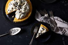 Cannoli Cake recipe on Food52