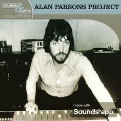 Un 20 De Diciembre de  1948 nace Alan Parsons productor compositor e ingeniero de sonido británico. __________________________  #FelizDomingo #socialmedia #History #instadaily #likes #SM #RS #CM #RedesSociales #puntofijo #paraguaba #CommunityManager #haztenotar  #instagood #music #vibes #pop #rock by puntofijoguiatv