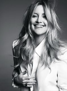 Pictures of Ginnifer Goodwin and Kate Hudson in Marie Claire Marie Claire Magazine, Pretty People, Beautiful People, Jessica Parker, Business Portrait, Corporate Portrait, Business Headshots, Actrices Hollywood, Celebs
