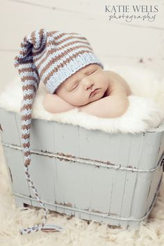 Katie Wells Photography: {Idaho Falls Newborn & Child Photographer} Hawkins & Wells