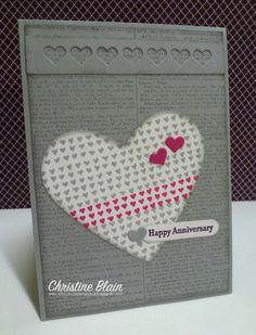 HAPPY HEART CARDS: Dictionary