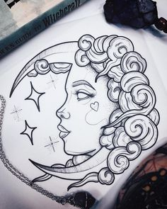 Kritzelei Tattoo, 3d Tattoos, Cute Tattoos, Body Art Tattoos, Sleeve Tattoos, Tattoo Quotes, Dark Art Drawings, Art Drawings Sketches Simple, Pencil Art Drawings