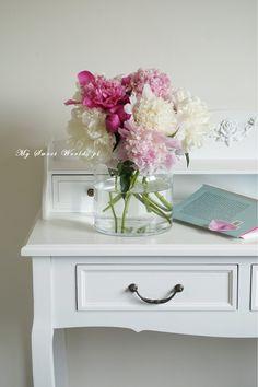 Home Decor, Recipes, Decoration Home, Room Decor, Home Interior Design, Home Decoration, Interior Design