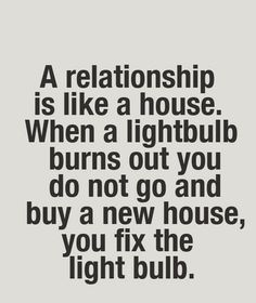 We all need it!....Relationship advice!⚡#relationshipgoals❤️ #relationshiplove⚡#⚡relationshipwoes⚡#relationshipquotes⚡#relationships#⚡relationshipadvice⚡#relationshiptips⚡#relationshiptips⚡#bestrelationshipadvicelove#bestrelationshipadvicequotes#bestrelationshipadvicetruths#bestrelationshipadvicecouples