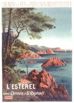 1902 L'Esterel 01