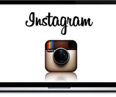 Seven Ideal Means of Buy Instagram Followers For audience Benefits