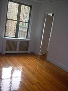 Under Market Chelseas 1 Br In Stylish Walk Up Rental Chelsea New York Listing Details Type Rent 2 050 Id 1120044 Size One Bedroom