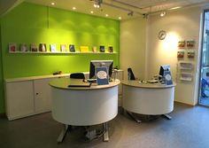 Anna ja Minna matkasivat toukokuussa Osloon oppiin. Tässä tulokset.  http://www.kreodi.fi/en/13/Matkakertomuksia/281/Sp%C3%B8r-meg!-Oslosta-oppia-tilasuunnitteluun-kirjastoviestint%C3%A4%C3%A4n-ja-avoimen-julkaisemisen-ratkaisuihin.htm