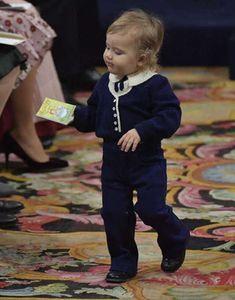 Prins Alexander 171201 Foto:sverigeskungahuset Instagram