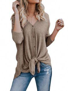 womens casual fashion 4290  womenstyles  womenscasualfashion Cardigan  Sweaters 396587476