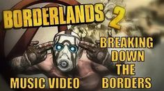 borderlands song - YouTube