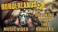 borderlands song - YouTube