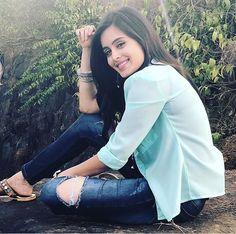 rhea sharma bold pics at DuckDuckGo Cute Girl Photo, Girl Photo Poses, Girl Poses, Most Beautiful Indian Actress, Beautiful Actresses, Indian Bikini, Photography Poses Women, Photography Pics, Dress Indian Style