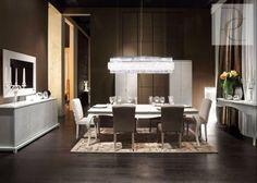 Design Circle Joins Social Media | Furniture | Design & Lifestyle Blog