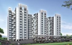 http://recenthealtharticles.org/690099/mantri-vantage-kharadi-pune-signifies-the-growth-of-mantri-developers-in-pune/ Mantri Developers Mantri Vantage, Mantri Vantage,Mantri Vantage Kharadi,Mantri Vantage Pune,Mantri Vantage Kharadi Pune,Mantri Vantage Mantri Developers,Mantri Vantage Pre Launch,Mantri Vantage Special Offer,Mantri Vantage Price,Mantri Vantage Floor Plans,Mantri Vantage Rates,Mantri Developers Mantri Vantage,Mantri Vantage Project Brochure,Mantri Vantage Amenities
