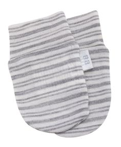 Soft and warm merino scratch mittens. Keep your babies face scratch free and their hands warm with these Babu soft & warm mittens. Baby Mittens, Keep Warm, Hand Warmers, Grey Stripes, Merino Wool, Clothing Accessories, Bands, Stains, Clothes