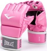 WOMENS PRO STYLE GRAPPLING TRAINING GLOVE   $24.15