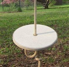 Rope Swing  34.95