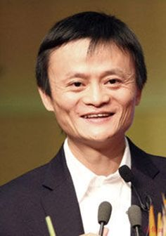Jack Ma Mobile Wallpaper, Art, Art Background, Kunst, Wallpaper For Phone, Performing Arts, Cell Phone Backgrounds, Art Education Resources, Artworks