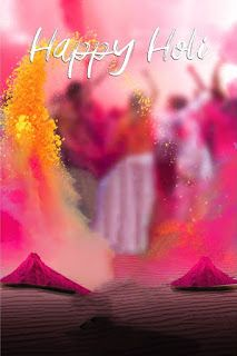 Background Wallpaper For Photoshop, Editing Background, Picsart Background, Holi Festival Of Colours, Holi Colors, Birthday Background Images, Photo Background Images Hd, Holi Special Image, Happy Holi Images Hd