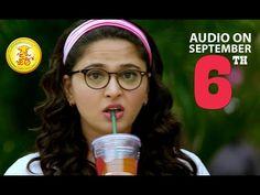 TEASER/TRAILER : Anushka Shetty's Size Zero - http://www.iluvcinema.in/telugu/teasertrailer-anushka-shettys-size-zero/