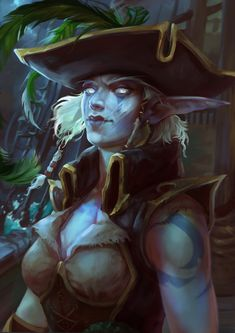 World Of Warcraft Characters, Elf Characters, Fantasy Characters, Character Inspiration, Character Art, Character Design, Fantasy Races, Fantasy Girl, Wow Elf