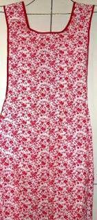 Our Heritage Farmgirl Aprons I inherited an apron from my Great Grandma & made my pattern. Wonderful handcrafted apron made with quality as a personal gift. Our aprons are a Classic Heritage style...