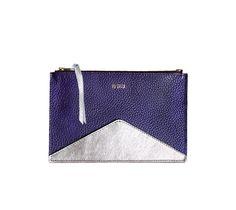 http://insidecloset.com/catalogue/eligrita-pochettes-cuir/pochette-jones-argent.html