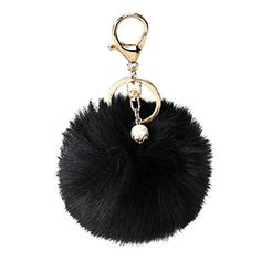 Shop for Ouneed Cute Rabbit Fur Ball Keychain Bag Plush Car Key Ring Car Key Pendant (black ). Starting from Compare live & historic luggage prices. Car Key Ring, Cute Keychain, Key Pendant, China, Key Rings, Womens Scarves, Women's Accessories, Purses And Bags, Rabbit Fur
