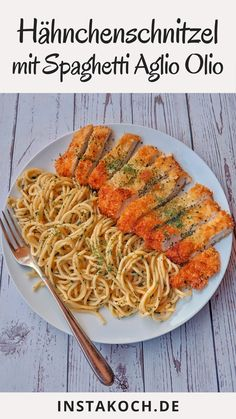 Spaghetti, Carne, Food And Drink, Low Carb, Pasta, Ethnic Recipes, Teller, Main Courses, Cocktails