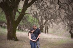 Sonoma County Outdoor Maternity Session {Audrey Spear Photography} » Marin County & Sonoma County Newborn Baby Child Photography