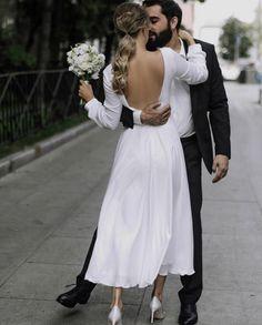 Army Wedding, Civil Wedding, Dream Wedding, Pre Wedding Photoshoot, Wedding Shoot, Wedding Attire, Wedding Photo List, Classy Wedding Dress, Bridesmaid Dresses